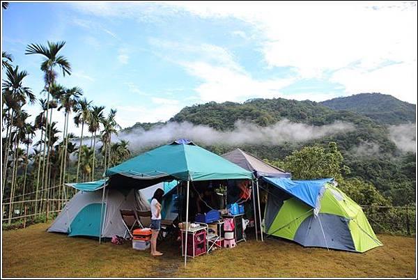 雲淡風清露營區 (39)