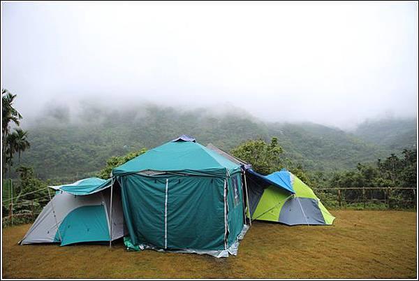 雲淡風清露營區 (46)