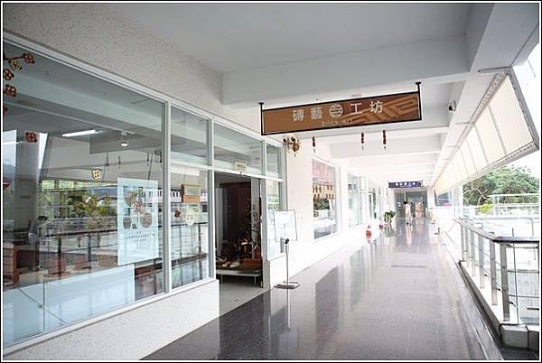 竹藝文化園區 (2)