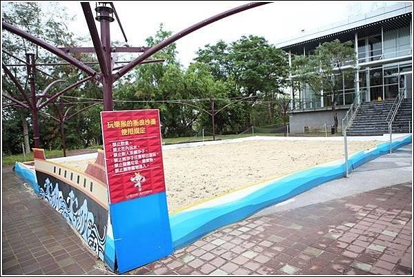 竹藝文化園區 (1)