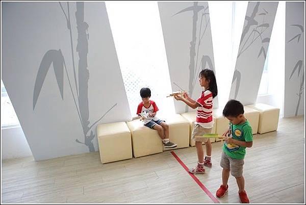 竹藝文化園區 (15)