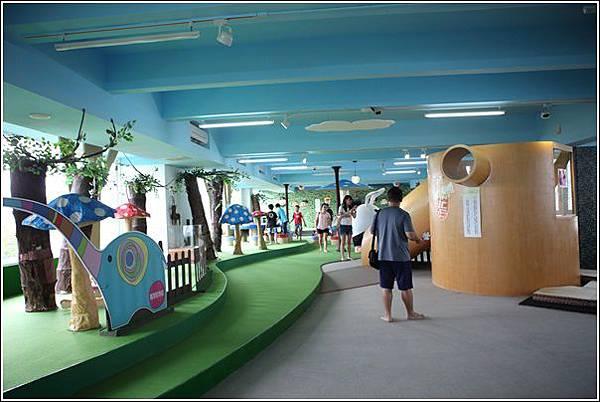 竹藝文化園區 (17)