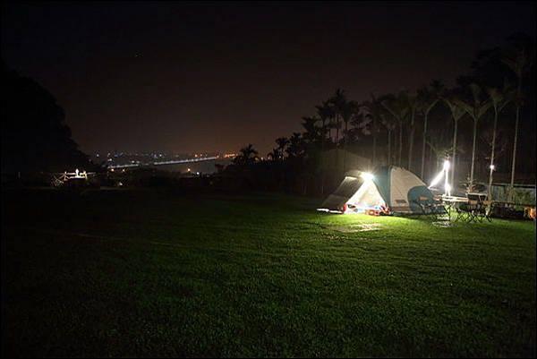 趣露營 (2)
