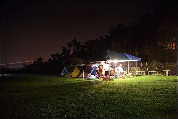 趣露營 (4)