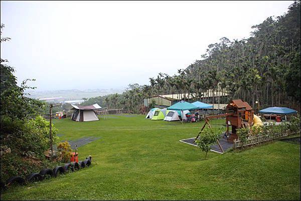 趣露營 (7)