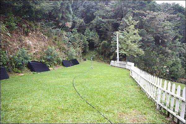 趣露營 (24)