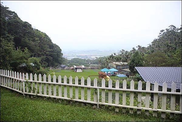 趣露營 (26)