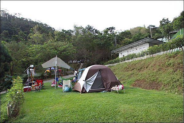 趣露營 (39)