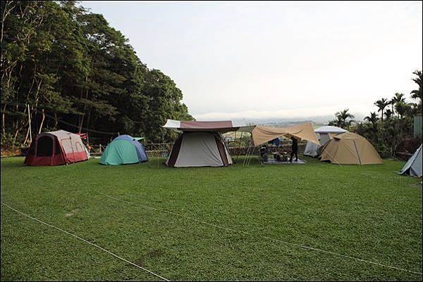 趣露營 (48)