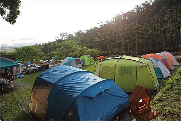 趣露營 (52)