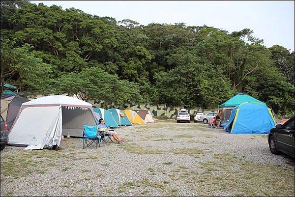 趣露營 (61)