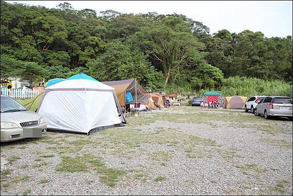趣露營 (62)