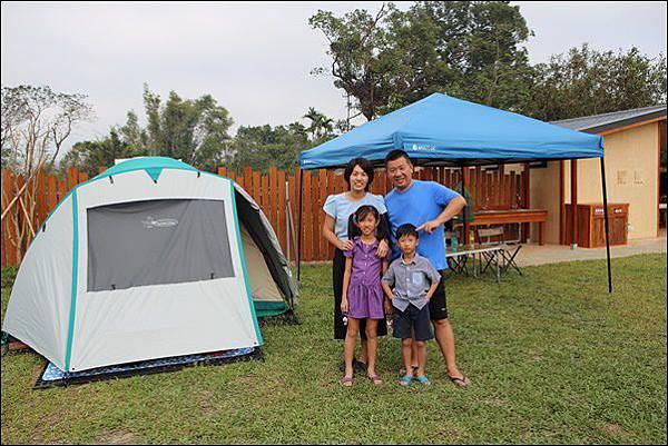逗點露營區 (68)