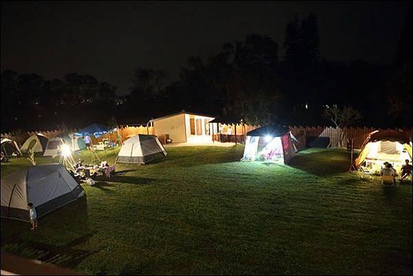 逗點露營區 (83)