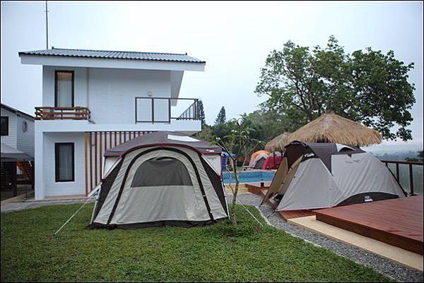逗點露營區 (90)