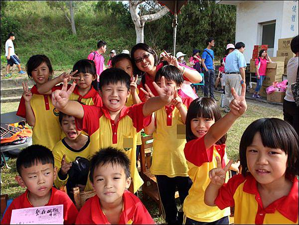 二年級運動會 (10)