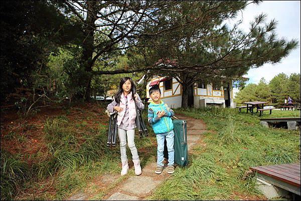 福壽山農場 (15)