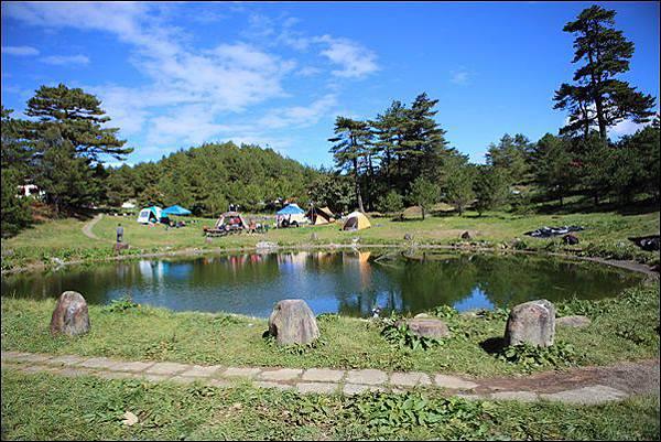 福壽山農場 (21)