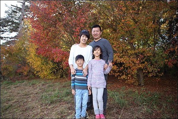 福壽山農場 (70)