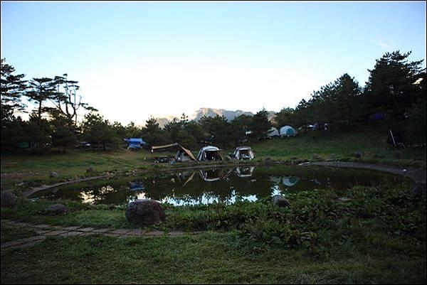 福壽山農場 (74)