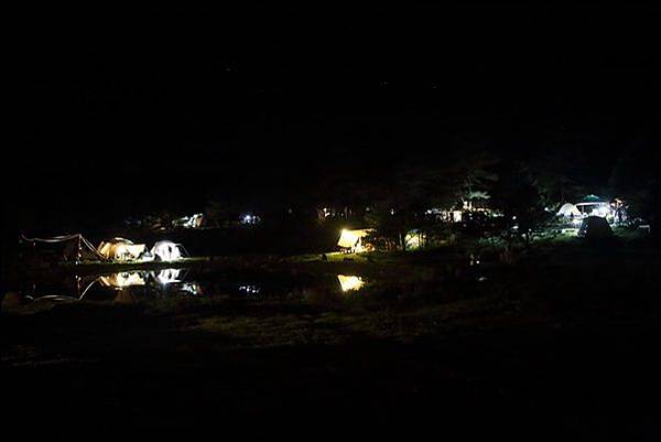 福壽山農場 (75)