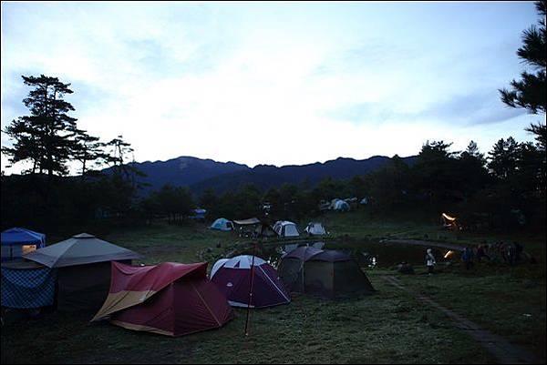 福壽山農場 (77)