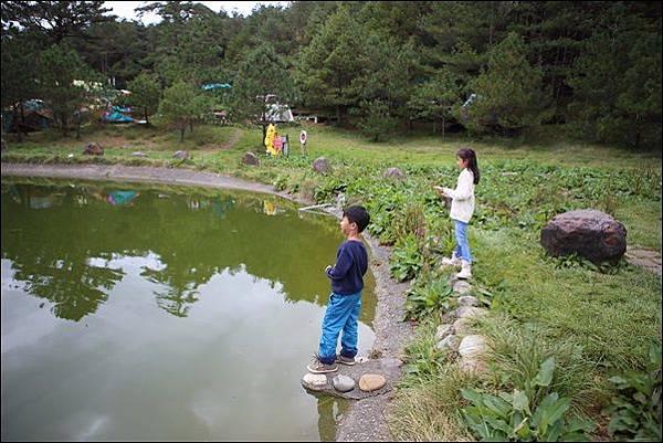 福壽山農場 (86)