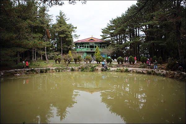 福壽山農場 (89)