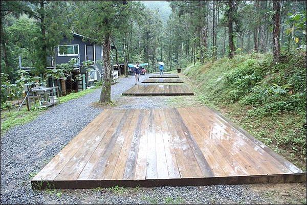 十分自然露營區 (4)
