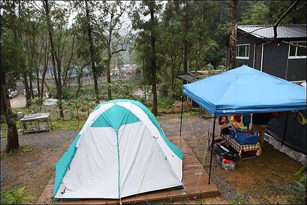 十分自然露營區 (25)
