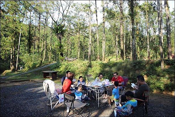 十分自然露營區 (56)