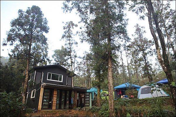 十分自然露營區(72)