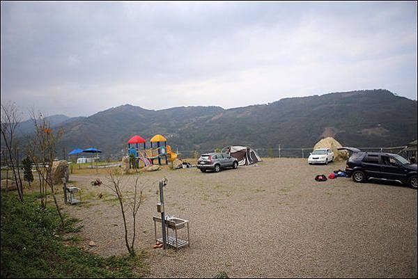 仙境露營區 (34)