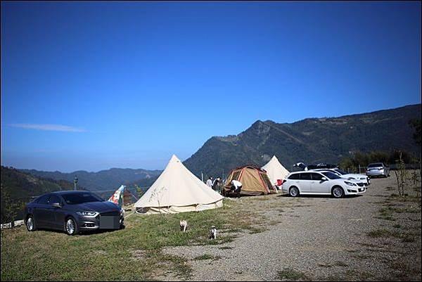 仙境露營區 (39)
