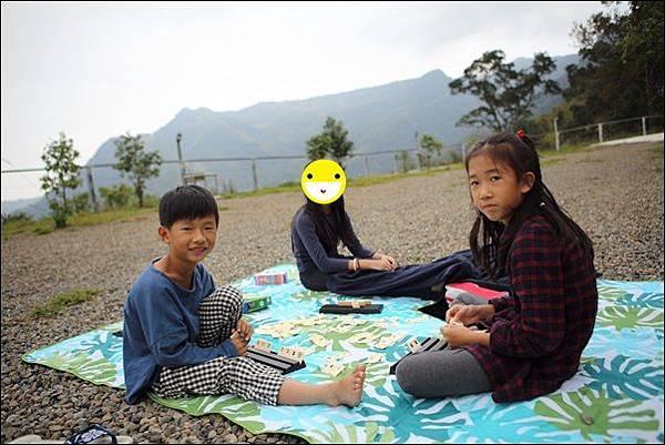 仙境露營區 (46)
