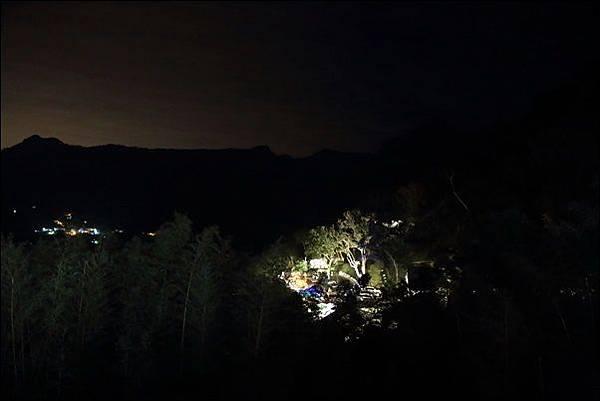 仙境露營區 (76)