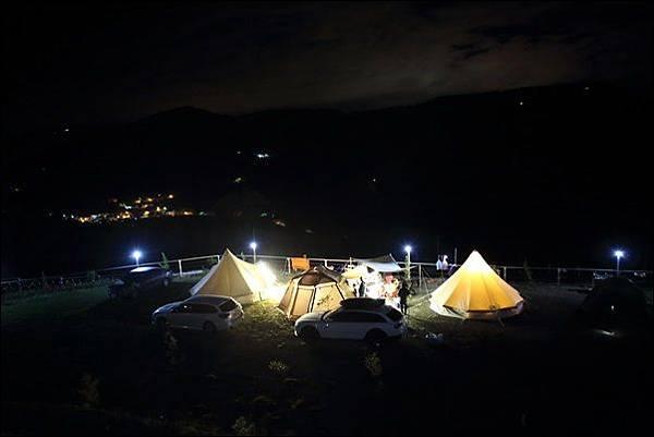 仙境露營區 (81)