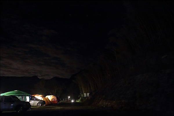 仙境露營區 (80)