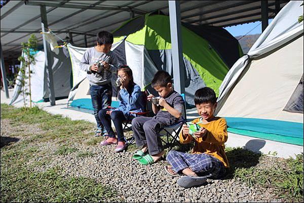 仙境露營區 (92)