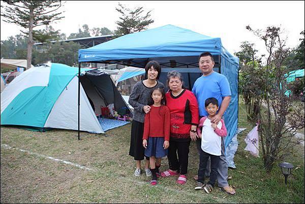 艾莉親子露營區 (1)