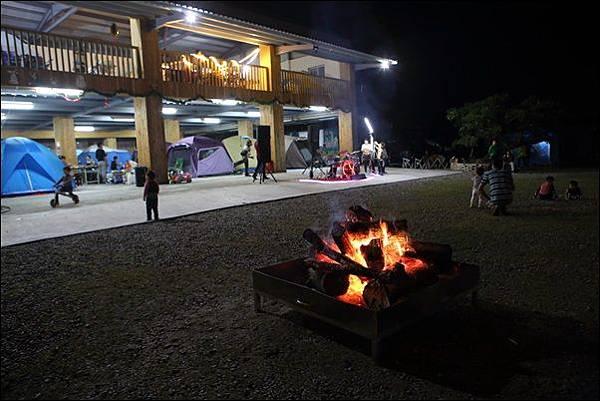 艾莉親子露營區 (15)