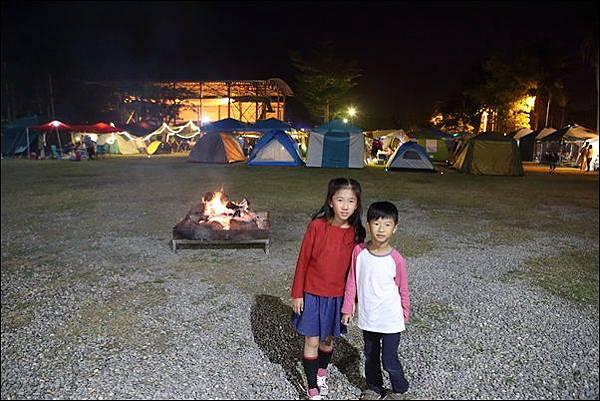 艾莉親子露營區 (16)