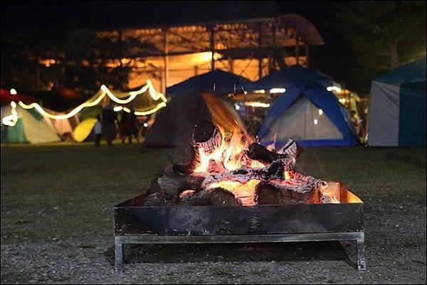 艾莉親子露營區 (17)