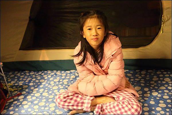 艾莉親子露營區 (23)