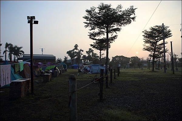 艾莉親子露營區 (39)