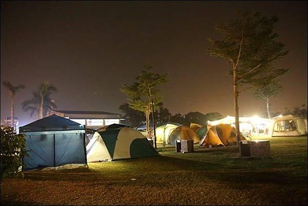 艾莉親子露營區 (60)