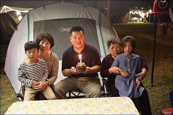 艾莉親子露營區 (59)