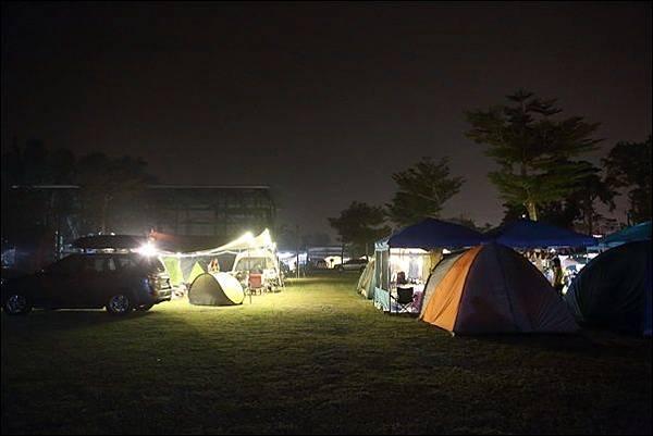 艾莉親子露營區 (61)