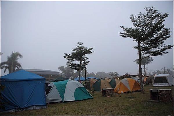 艾莉親子露營區 (62)