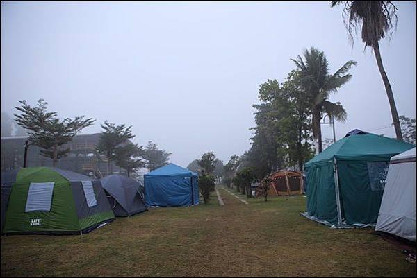 艾莉親子露營區 (63)